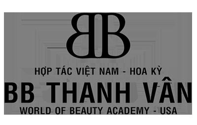 BB Thanh Vân – Trường đào tạo trang điểm Quốc tế